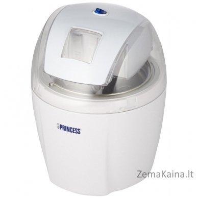 Ledų gaminimo aparatas PRINCESS 282602 2