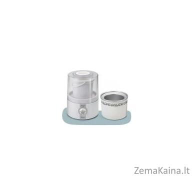 Ledų-jogurto gaminimo aparatas ARIETE 635 2