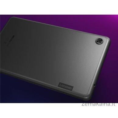 "Lenovo TAB TB-7306X M7 MediaTek MT8766 7"" HD 2/32GB IMG GE8300 GPU LTE Android 11 or later  Black 2"