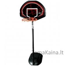 Mobilus vaikiškas krepšinio stovas LIFETIME 90022 Basketball