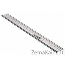 Liniuotė FS 1600 mm, Metabo