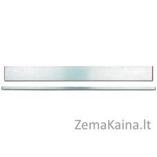 Lyginimo lotas AL 300 cm, Stabila