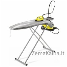 Lyginimo sistema KARCHER SI 4 IRON KIT