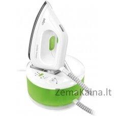 Lygintuvas Braun CareStyle Compact IS 2055 Green