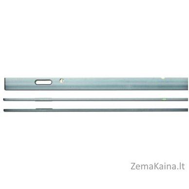 Lyginimo lotas  AL 2L-2G 200cm, Stabila