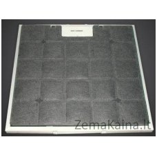 Anglies filtras BREGO (202 x 228 mm)