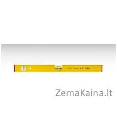 Magnetinis gulsčiukas 80ASM/120cm, Stabila