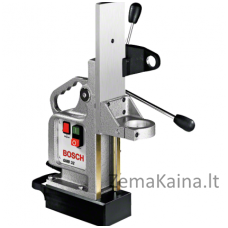 MAGNETINIS STOVAS BOSCH GMB 32 PROFESSIONAL
