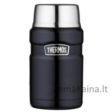 Maistinis termosas THERMOS 710 ml.