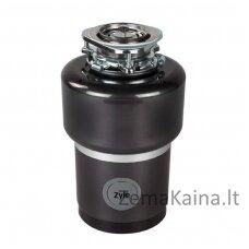 Maisto atliekų smulkintuvas Zyle ZY005WD, 1 AG, 1,4 l, 3800 aps./min.