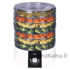 Maisto produktų džiovyklė ZYLE ZY116FD
