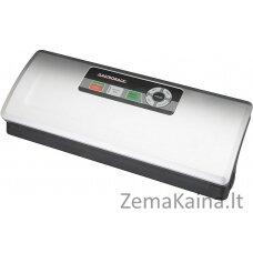 Maisto vakuumatorius Gastroback 46008 Design Vacuum Sealer Plus