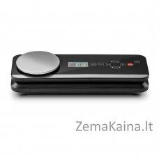 Maisto vakuumatorius Gastroback 46014 Design Vacuum Sealer Advanced Scale Pro
