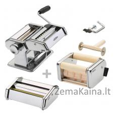 Makaronų gaminimo mašina GEFU 28300 Pasta Perfetta de Luxe