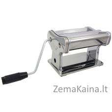 Makaronų gaminimo mašina HIT 22273015