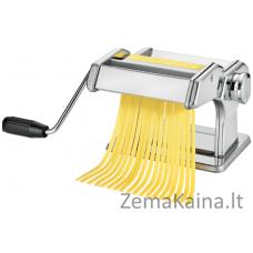 Makaronų gaminimo mašina KUCHENPROFI 150 Pastacasa