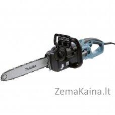 Makita UC3550A  Elektrinis grandininis pjūklas 2000W 35cm