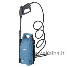 Makita HW101  360 l/h 1300 W