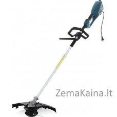 Elektrinis trimeris Makita UR3502 1000W 35cm