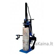 Malkų skaldyklė Scheppach HL 1050, 10T 400V, Scheppach