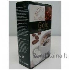 Kava Rostfein Kaffe Gold 250 g. (100% arabika)