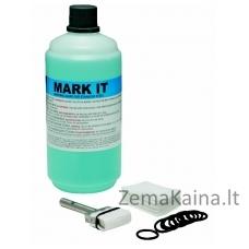 Markiravimo komplektas Cleantech 200, Telwin