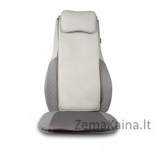 """Masažinė kėdė """" Shiatsu MC 824 """""""