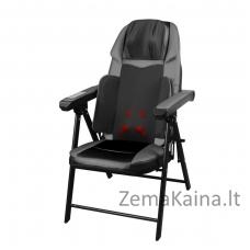 Masažinė kėdė Zyle ZY25MC