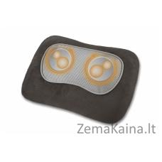 Masažinė pagalvė Medisana MC 840