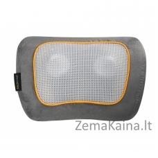 Masažinė pagalvėlė Medisana MPF Shiatsu