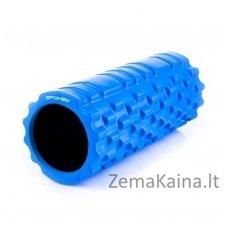 Masažinis volas Spokey TEEL II (Mėlynas)