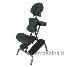Masažo kėdė Restpro Relax Black