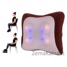 Masažo pagalvė inSPORTline Matabo