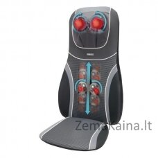 Masažuoklis Homedics BMSC-4600H-EU Shiatsu Massager Back & Neck