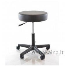 Masažuotojo kėdė Restpro Master MS02 Black