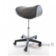 Masažuotojo kėdė Restpro Master MS04 Black