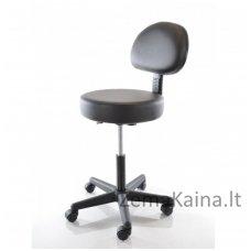 Masažuotojo kėdė Restpro Master MS01 Black
