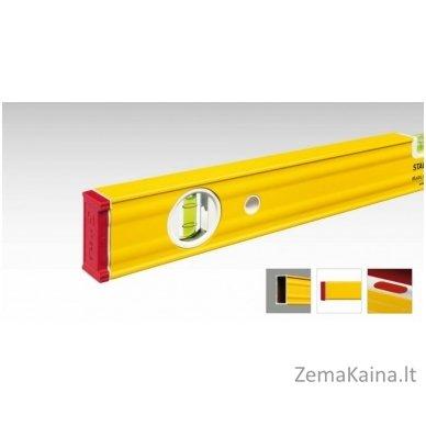 Magnetinis gulsčiukas 80ASM/40cm, Stabila 2
