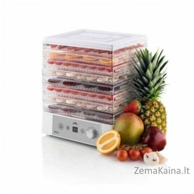 Maisto džiovyklė ETA630190000 Fresa