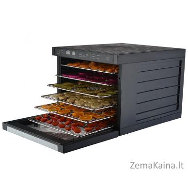Maisto produktų džiovyklė ZYLE ZY100FD 3