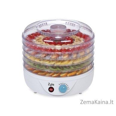 Maisto produktų džiovyklė ZYLE ZY338FD