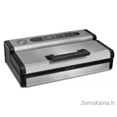 Maisto vakuumatorius CASO FastVac 1200