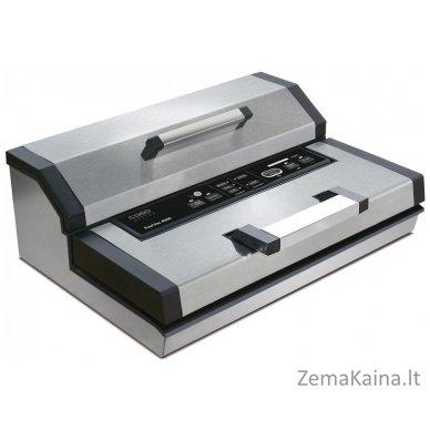 Maisto vakuumatorius CASO FastVac 4000