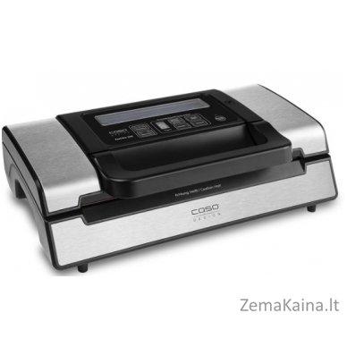 Vakuumatorius CASO FastVac 500