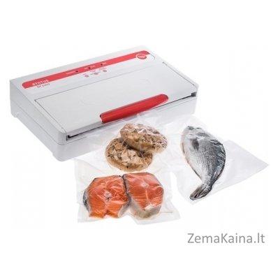 Maisto vakuumatorius STATUS SV2000 (tinkamas skysčiams) 10