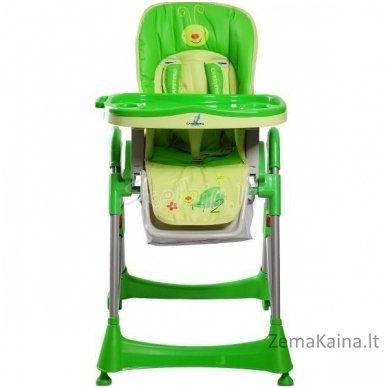 Maitinimo kėdutė Caretero Royo 2