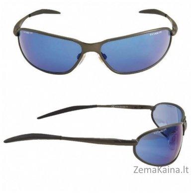 Marcus Grönholm akiniai mėlyni 714620000, 3M