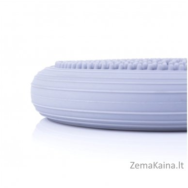 Masažinė balansinė pagalvėlė Spokey FIT SEAT MAT 3