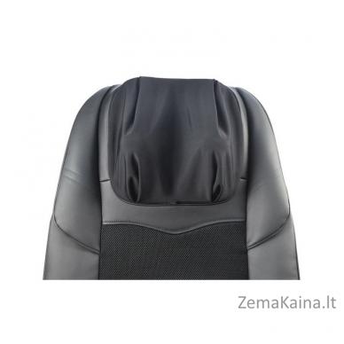 Masažinė kėdė Zyle ZY25MC 2