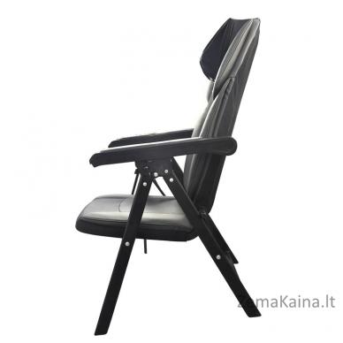 Masažinė kėdė Zyle ZY25MC 4